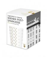Wiener Postsparkasse